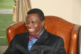 Redeemed now has over 32,000 parishes in Nigeria: Adeboye