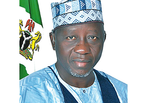 Stakeholders want ethnic militia groups disarmed in Nasarawa