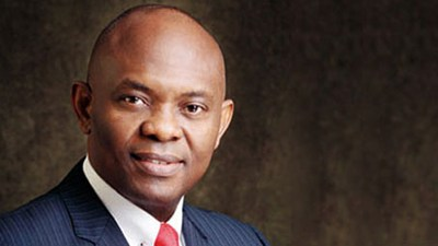 CBN reintroduces charges on withdrawals from other banks' ATMs