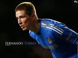 Report: Why Torres is difficult to sell