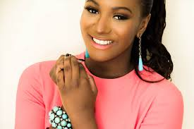 I will probably be single forever and ever:  Femi Otedola's daughter, DJ Cuppy