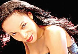 Making love is like food to me : Maheeda