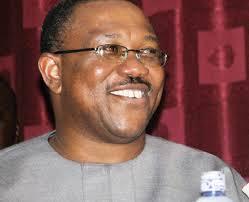 Peter Obi resigns as APGA BoT Chairman