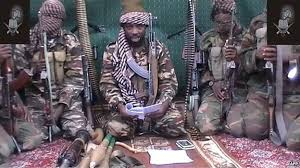 Boko Haram declares Islamic State in captured territory