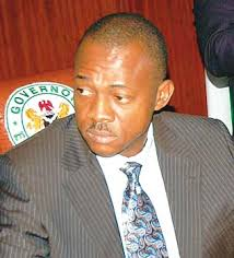 FG to site Free Trade Zone in Enugu
