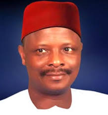Kwankwaso concludes consultations, declares presidential bid Oct 23