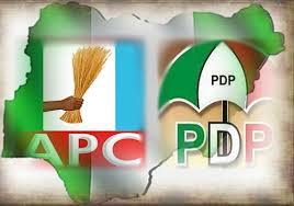 PDP maintains that APC is a janjaweed party with violence as its agenda