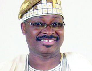 PDP, others condemn vote of confidence passed on Ajimobi