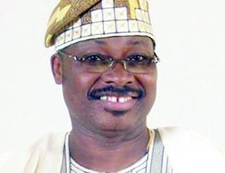 Oyo govt. shuts Obasanjo farms, University Press, 10 others