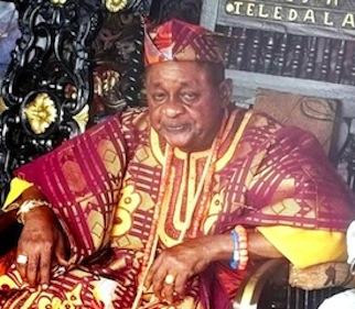 Yoruba in dire need of empire builders like Oranyan – Alaafin
