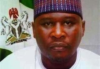 Boko Haram: Transport fares increases in Adamawa