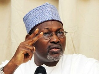 INEC invites PDP, APC to inspect Osun guber materials