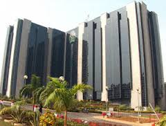 Forex: CBN intervenes in Retail SMIS with $325.64m