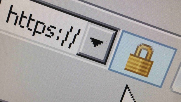 Shell shock: security experts warn internet users about 'worst' bug ever