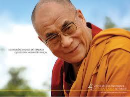 South Africa denies visa to Dalai Lama for third time