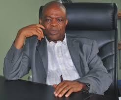 Accomplished writer cum journalist, Dimgba Igwe, is dead