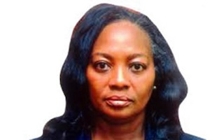 Shasore Announces Health Trust In Honour Of Adadevoh