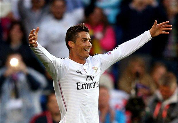 Falcao a fantastic signing for Man Utd – Ronaldo