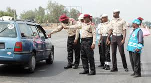 FRSC blames contractor for hig accident rate on Kano-Maiduguri road