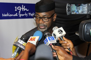 Imoke explains why Cross River floated N40 bn bond