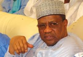 IBB, Sule Lamido in secret meeting over 2015