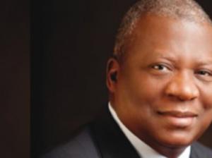 How IGI founder, Oluwode, died