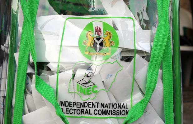 Adamawa Bye-Election: INEC Announces PVC Distribution Plan