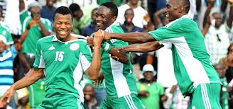 I did not invite Uche brothers: Keshi