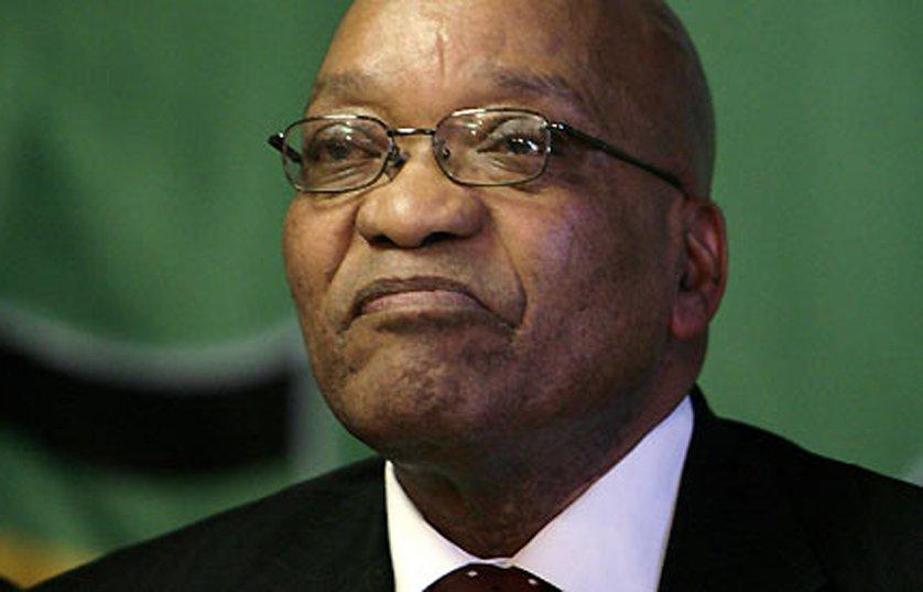 South African court okays seizure of Nigeria's $9.3m