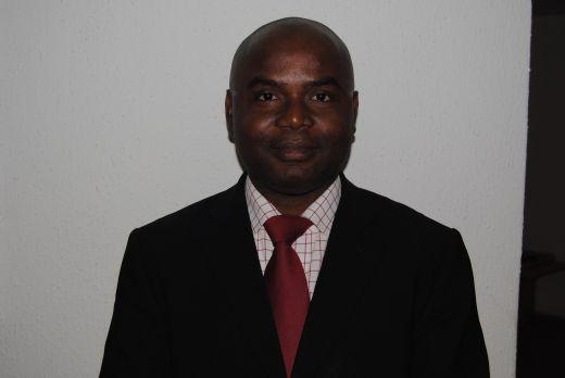 Nigerian family lauds South African court verdict in discrimination case