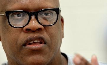 DNA evidence overturns 30-year convictions in US case