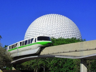 Cross River to inaugurate Nigeria's first monorail