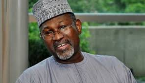 We won't shift February elections: Jega