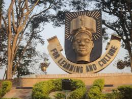 OAU student tests negative to Ebola