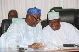 PDP to sell presidential nomination form  for N20m
