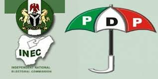 PDP wins all chairmanship and councillorship seats in Katsina