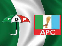 Gombe youths dump PDP for APC