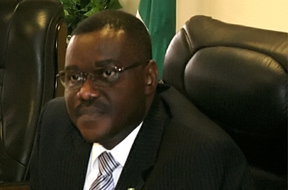 Ebola: Delaying schools' resumption is irrational – Minister