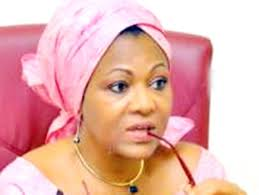 Beninoise charged to court for stealing Senator Anyanwu's N10m, jewellery