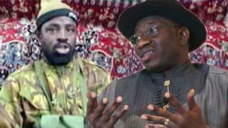 Boko Haram seeks swap of 30 Chibok girls for 18 chiefs