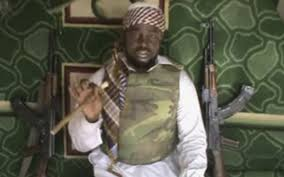 Ihejirika: I am not Boko Haram sponsor