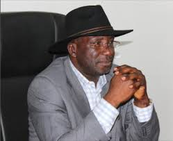 Ebola Virus Disease Control: PDP Warns On Judicious Use of Funds