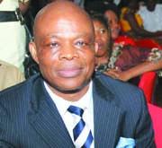More Tributes To Dimgba Igwe