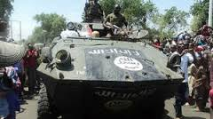 Troops crush insurgents after 12 hours of battle – DHQ