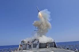 US, Arab allies warplanes bomb IS jihadists in Syria