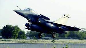 Military deploys warplanes against  Boko Haram insurgents