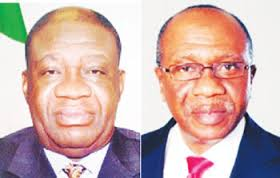 Why FG provided N213b facility to boost gas to power supply