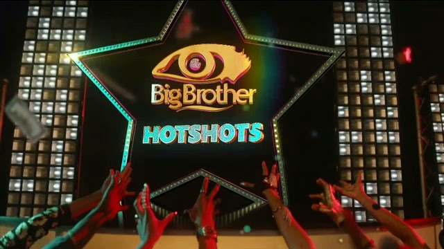 Big Brother Season 9 now for launch October 5