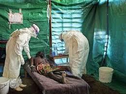 U.N to deploy Ebola mission as death toll hits 2,630