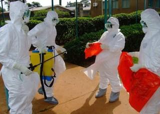 Adopt Ebola strategy on Boko Haram, NBA tells FG